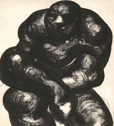 Рисунок «Фигура»