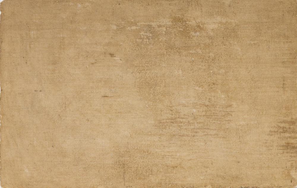 Картина «Берег моря»