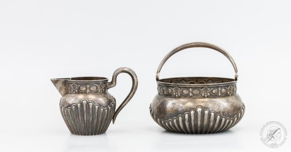 Антиквариат скупка - покупка старинных вещей