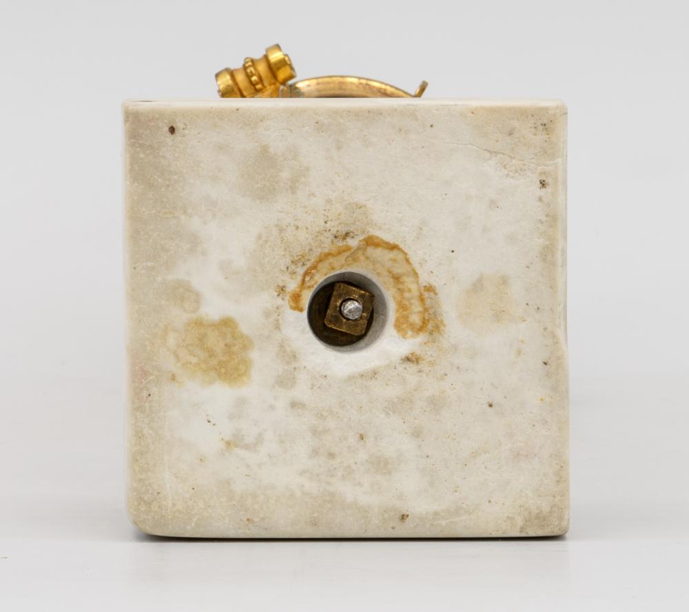 Курительница в стиле классицизм