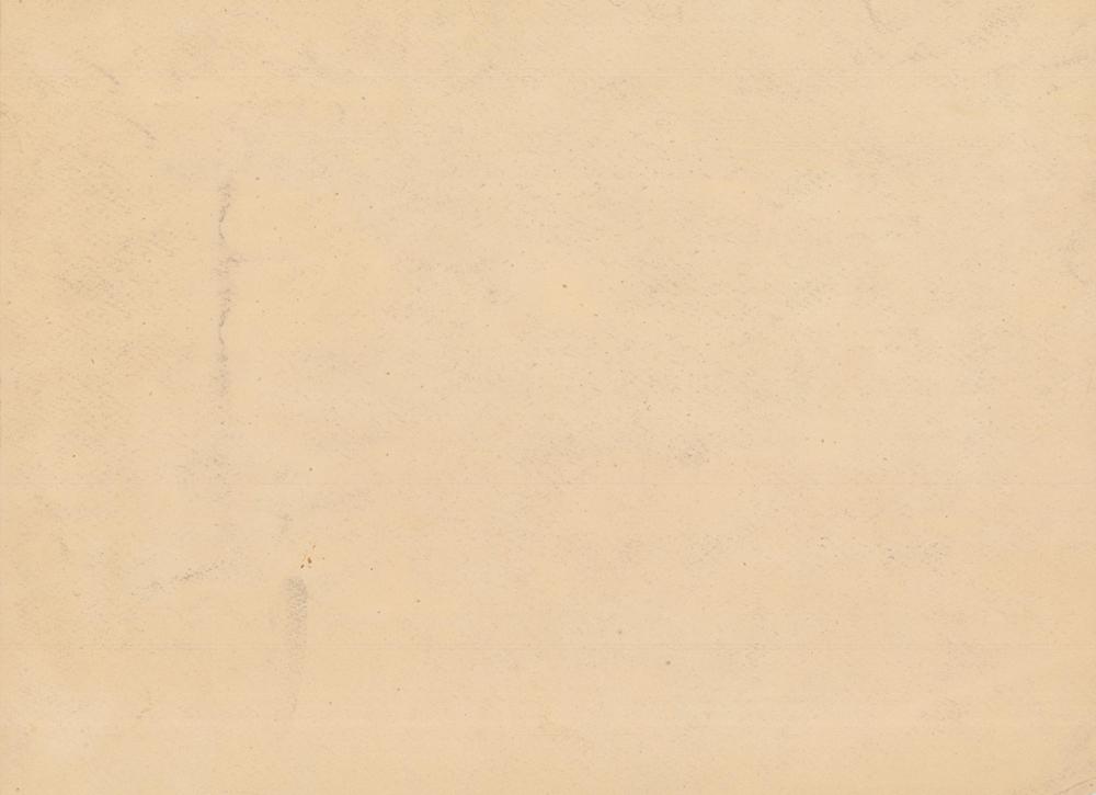 Акварель «Набережная в Гурзуфе»