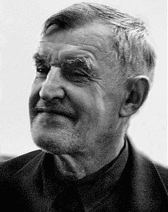 Ильин-Адаев Ю.В.