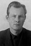 Кононов В.Г.