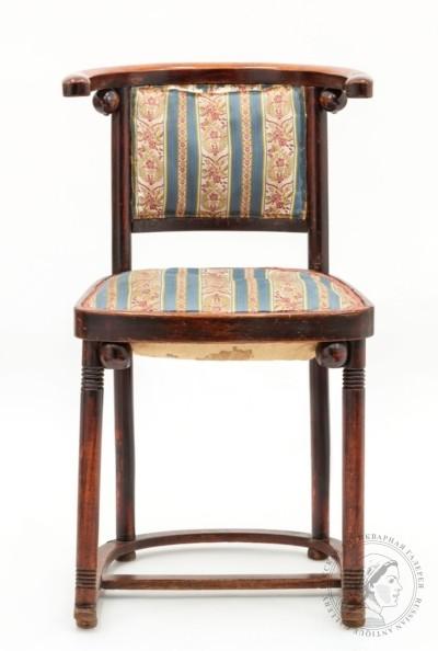 Кресло Тонет