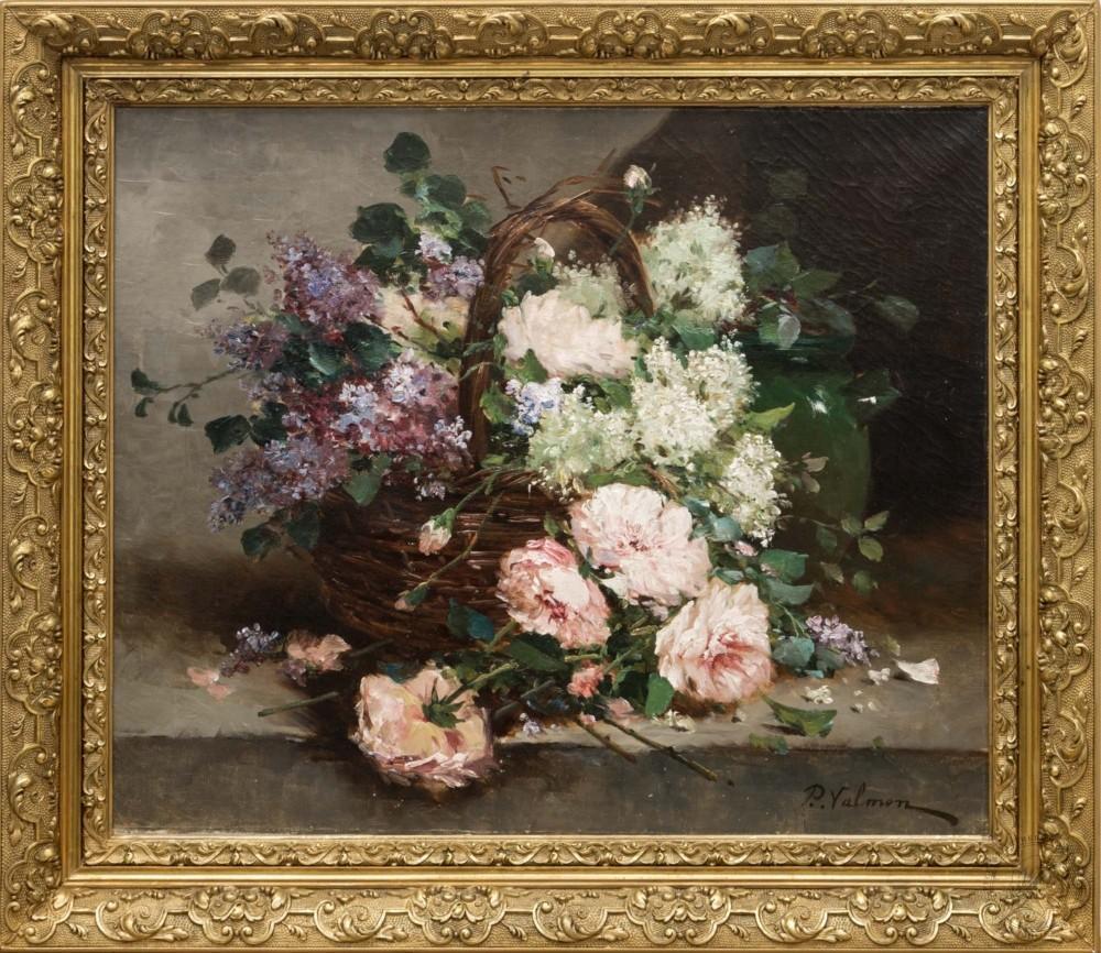 Купить живопись и изобразительное искусство