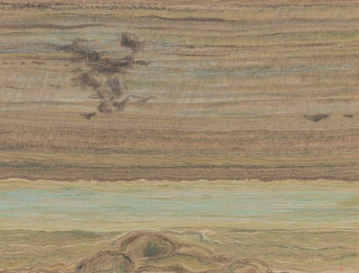 Рисунок «Балтика»