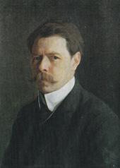 Куликов Иван Семенович