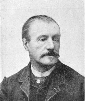 Eugène Antoine AIZELIN