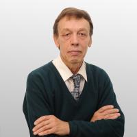 Казанцев Е. А.