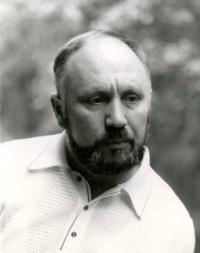 Луценко А.И.