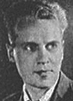 Иванов В.С.