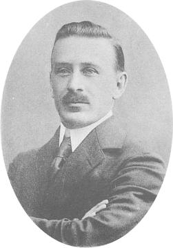 Зворыкин Б. В.