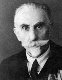 Макаревский А.Д.