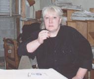 Жарова Е. М.
